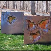Birdland-Sculpture-Gardens-VA