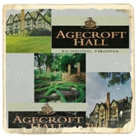 agecroft-hall-gardens-arboretums-in-va