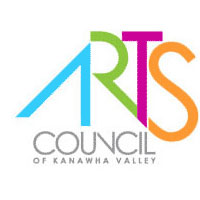 arts-council-of-kanawha-valley-virginia-public-art-va