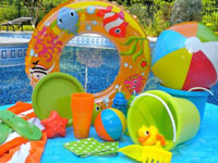 Plan The Perfect Theme Parties In VA