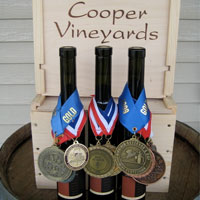 cooper-vineyards-virginia-wineries-va