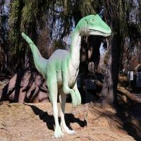 dinosaur-land-amusement-parks-in-va