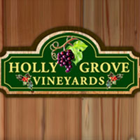 holly-grove-vineyards-virginia-wineries-va