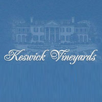 keswick-vineyards-virginia-wineries-va