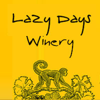 lazy-days-winery-virginia-wineries-va