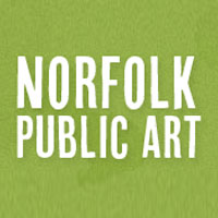 norfolk-public-art-public-art-va