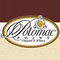potomac-point-vineyard-and-winery-virginia-wineries-va
