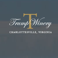 trump-winery-virginia-wineries-va
