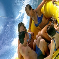 water-country-usa-amusement-parks-in-va