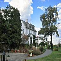 american-horticulture-society-gardens--arboretums-in-va