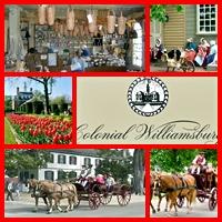 colonial-williamsburg-gardens--arboretums-in-va