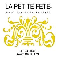 la-petite-fete-chic-sweet-16-in-virginia