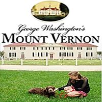 mount-vernon-gardens--arboretums-in-va