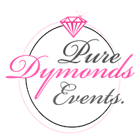 pure-dymonds-events-sweet-16-in-virginia