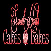 Sweet Hart Cakes & Bakes-sweet-16-in-virginia