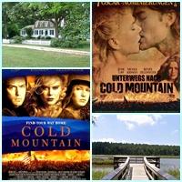 belle-isle-state-park-film-locations-in-va