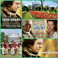 colonial-williamsburg-film-locations-in-va