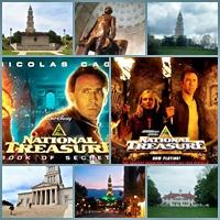 george-washington-masonic-museum-film-locations-in-va