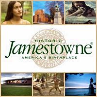 historic-jamestowne-film-locations-in-va