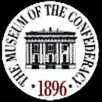 museum-of-the-confederacy-film-locations-in-va