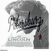 petersburg-virginia-film-locations-in-va