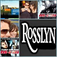 rosslyn-virginia-film-locations-in-virginia