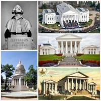 virginia-state-capitol-film-locations-in-va