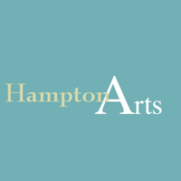Charles H. Taylor Arts Center Hampton Arts va sculpture gardens