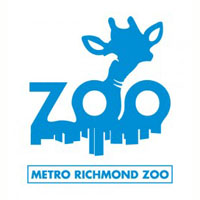 Metro Richmond Zoo VA