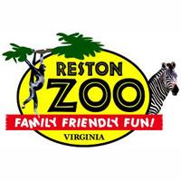 Reston Zoo va