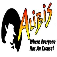 Alibis Lounges in Virginia