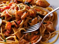 If You Are Looking To Have The Best Italian Food In Virginia Beach For Dinner Must See Our List Of Restaurants Va