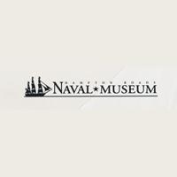 hampton-roads-naval-museum-public-art-va