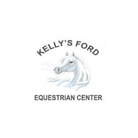 Kelly's Ford Equestrian Center Horseback Riding in Virginia