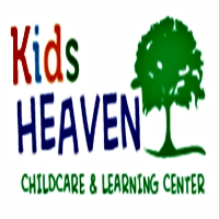Kids Heaven Childcare and Learning Center Virginia Day Care Centers