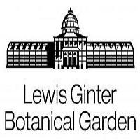 lewis gintar botanical garden va sculpture garden