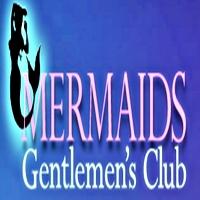 Mermaids Lounges in Virginia