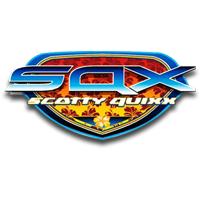 Scotty Quixx Lounges in Virginia