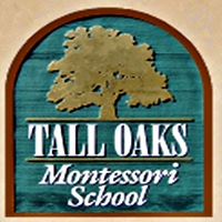 Tall Oaks Montessori School Virginia Day Care Centers