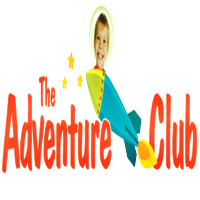 The Adventure Club Virginia Day Care Centers