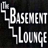 The Basement Lounge Lounges in Virginia