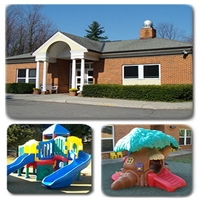 University of Virginia's Child Development Centers Virginia Day Care Centers