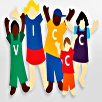 Valley Interfaith Child Care Center Virginia Day Care Centers