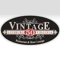 Vintage 50 Lounges in Virginia