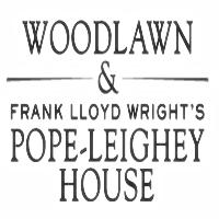 Woodlawn Gardens & Arboretums in VA