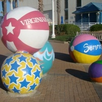 arlington-arts-public-art-in-virginia