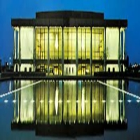 chrysler-hall-concert-halls-in-va