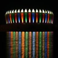 hampton-coliseum-concert-halls-in-va