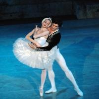 sandler-center-for-the-performing-arts-concert-halls-in-va