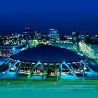 scope-arena-concert-halls-in-va